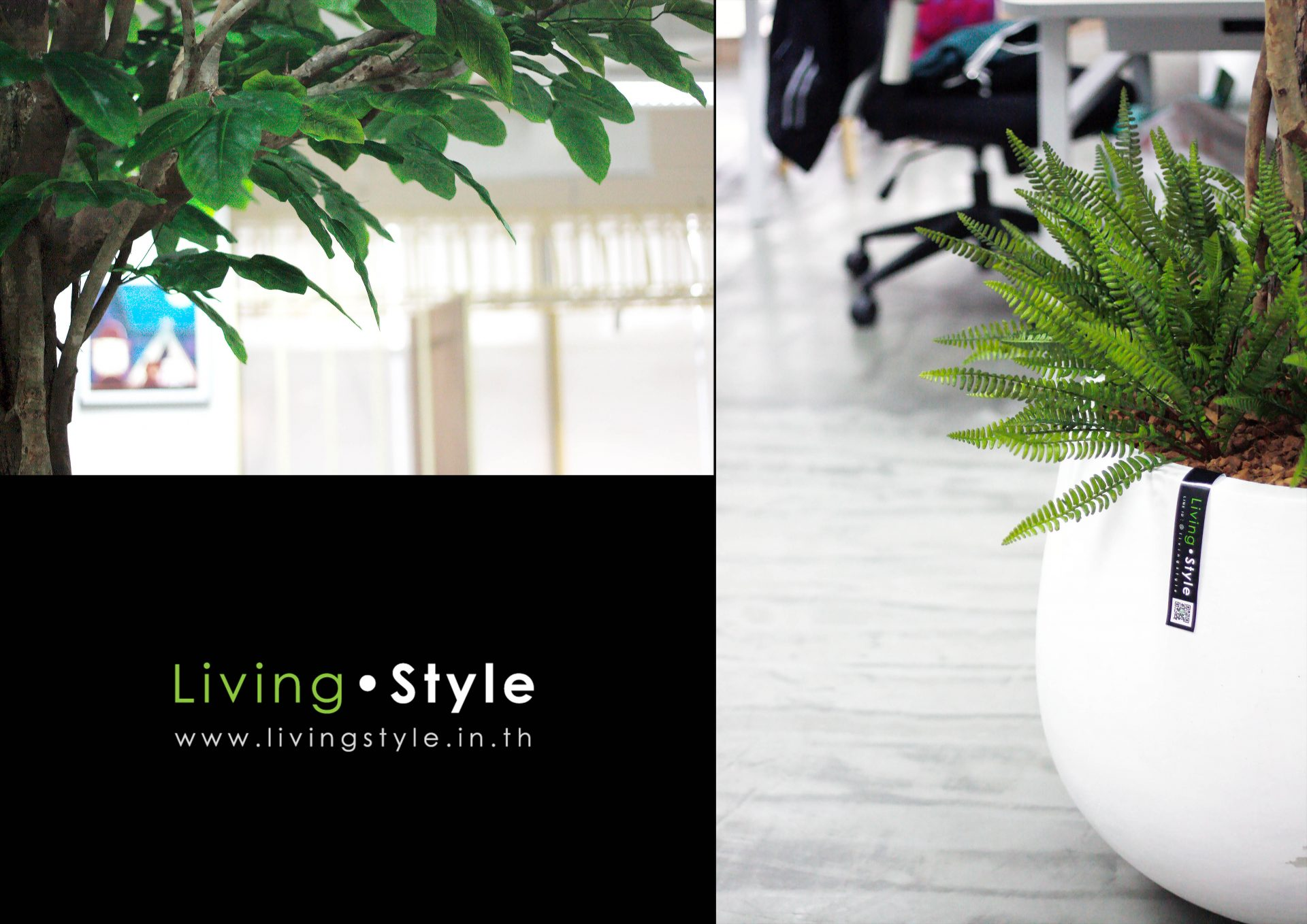 Livingstyle 012 catalog